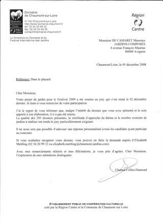 Chaumont_0001