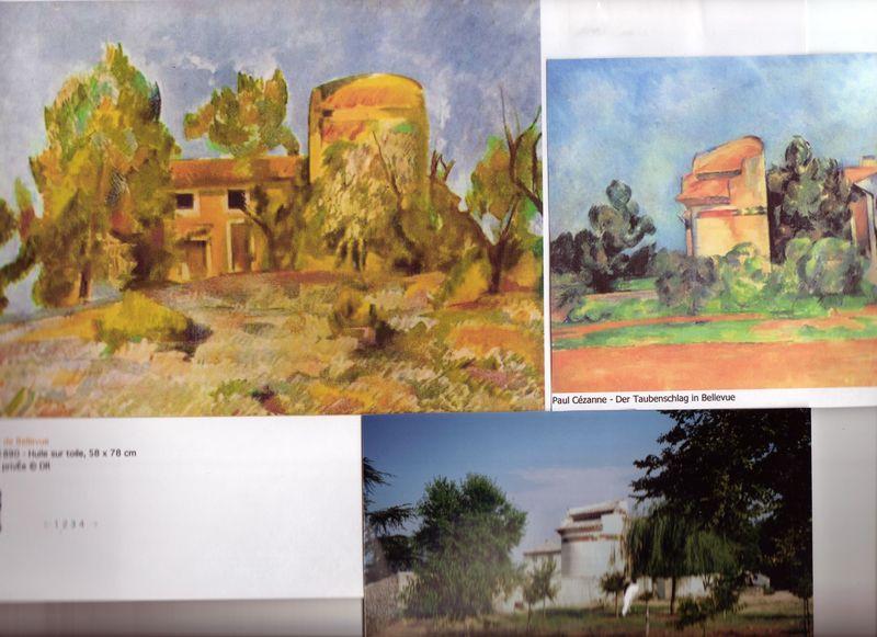 Cezanne mp_0003